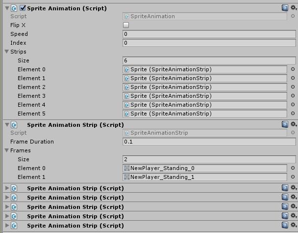 animationsystem