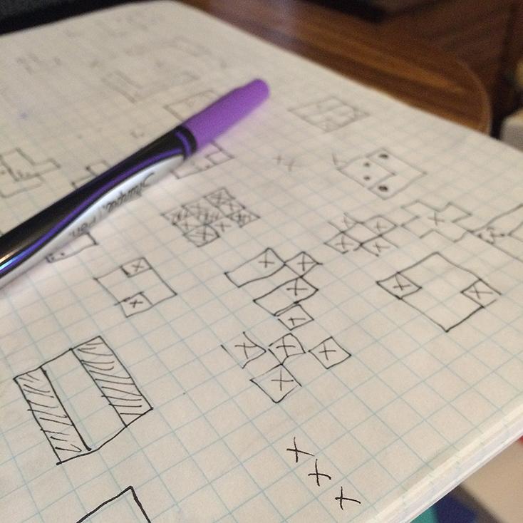 puzzle_doodles