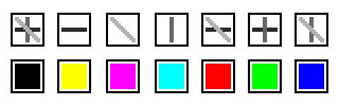 colorblindcolormixingsymbols.png