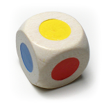 colordice