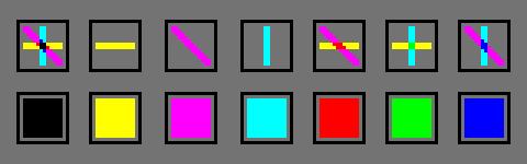 colormixingsymbols_colored.png