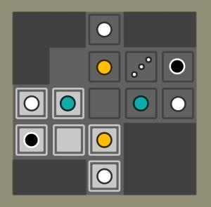 safecolorcombos2