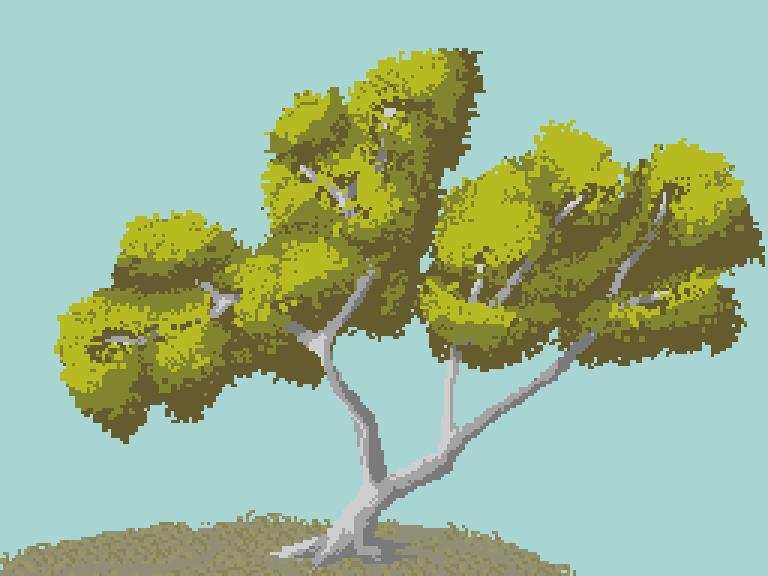 Upload_Tree
